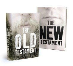 old-new_testament