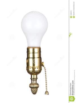 Olight-bulb-socket-14650215