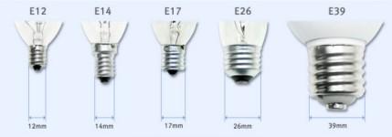 OLight-bulb-socket-size-comparison