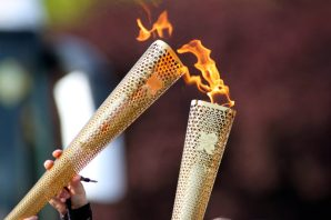 olympic-torch---west-midlands-1-1337883054