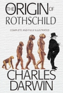 origin-rothschild