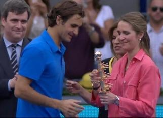 ORoger-trophy-presentation-Madrid-2012