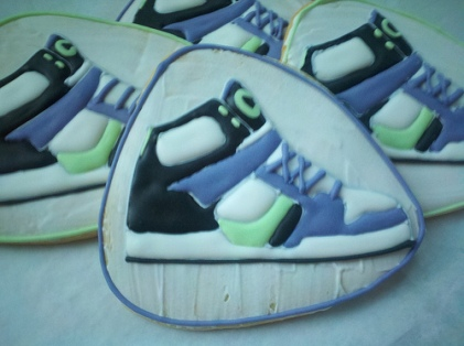 Osiris-Shoe-Cookies