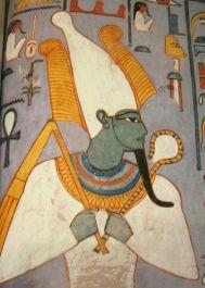 Osirissdaffdsadsfa