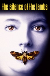 OThe-Silence-of-the-Lambs