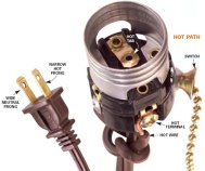 Owiring-a-light-socket-af