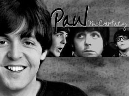 PAUL-paul-mccartney-13593623-1024-768