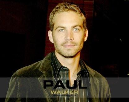 Paul-Walker--paul-walker-646817_1280_1024