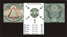 pentagrama-estrella david-casa rothschild-satanismo-isis-osiris-istar-HORUS-banca-mason-5-nwo-illuminati