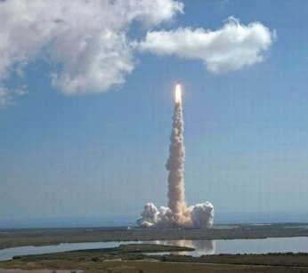 phallic-rocket