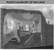 Platocave