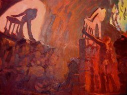 Platos-Cave