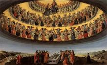 pleroma-the-great-spirit-ark-situated-on-the-pleroma-from-where-angels-shadow-the-heaven-and-earth