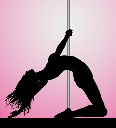 Pole-Moves-pole-dancing-15536593-2324-2560