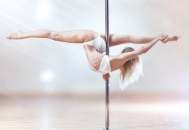pole_dance2