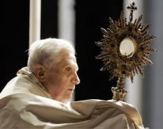 pope-benedict-mortality