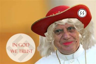 pope-benedict-saturno-hat copy2