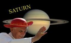 Pope-Saturn-hat-saturn-500x308