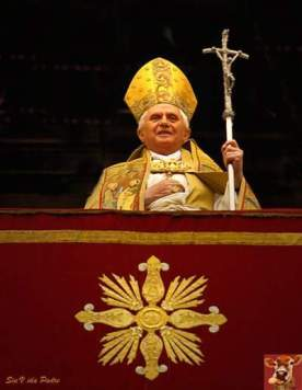 pope_pedophile