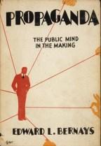 propaganda-cover-2
