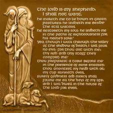 psalm23large