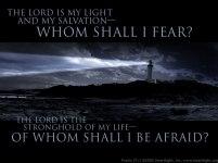 psalm27_1