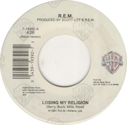 rem-losing-my-religion-warner-bros