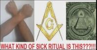 ritual illuminati