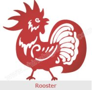 rooster-2015