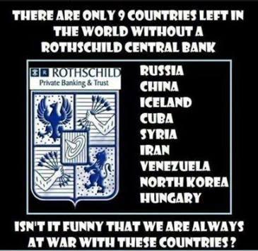 rothschild-central-bank