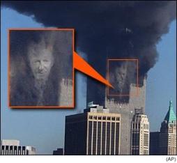 rothschild-face-of-evil-on-9-11