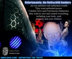 RothschildBankersMeme55