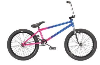 s780_wethepeople_zodiac_2013_bmx_bike