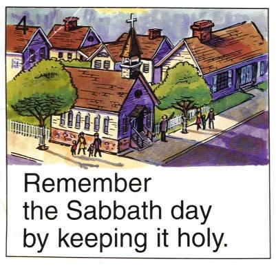 sabbathjpg