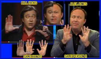 same-fingers-alex-jones-bill-hicks
