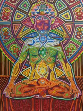 Samyana-Yoga-Kundalini-Yoga