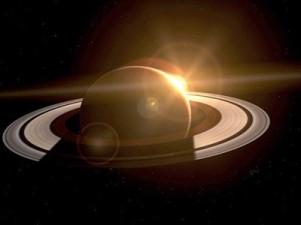 sat-1-saturn-3d-space-tour