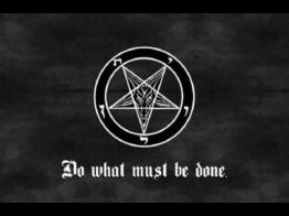 Satanic - Santa - Santana - Santa Anna - SatuRn - ian - Latin - ALaddin - Lamp - Lame - Loom