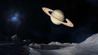 Saturn-720x405