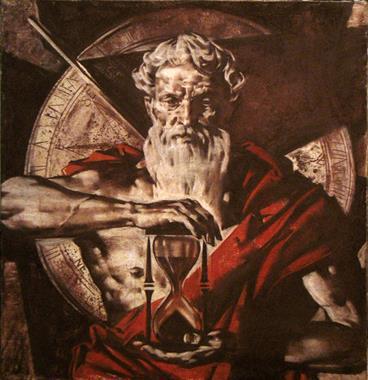 saturn-lord-of-karma