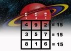 Saturn-square-15