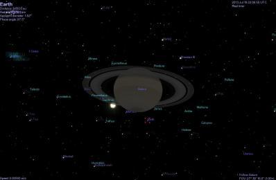Saturn_19-07-13_wave