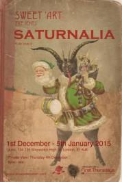 SATURNALIA-470x704