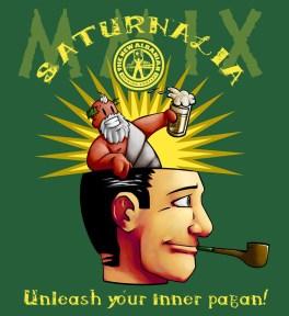 Saturnalia09