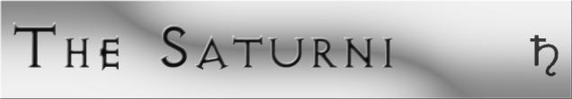 Saturni-Title2