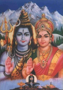 savoir-tantra2-shiva_shakti_lingam