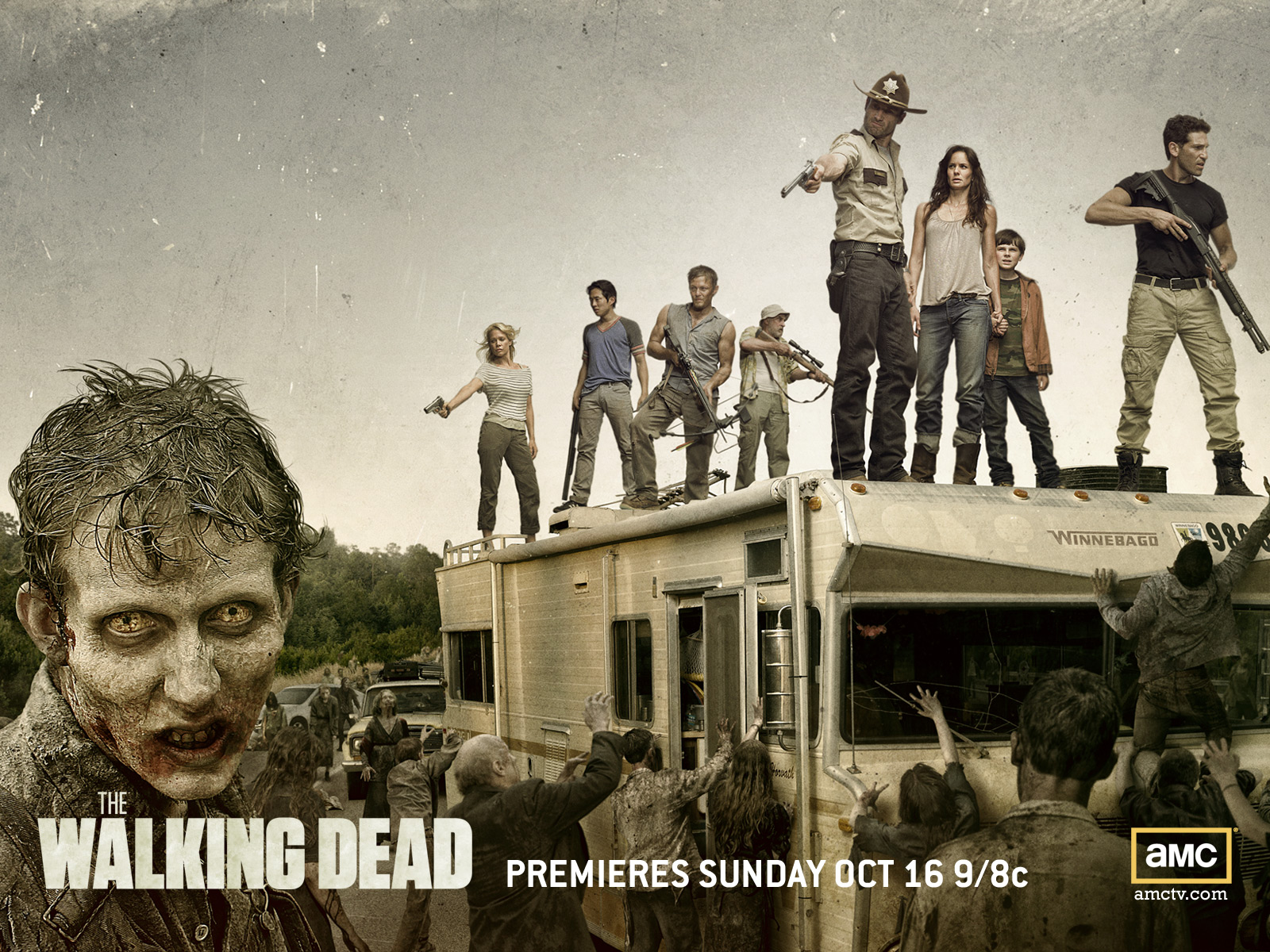 season-2-wallpaper-the-walking-dead-25689003-1600-1200 | kylegrant76