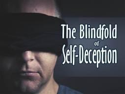 Self-Deception-Pict-1
