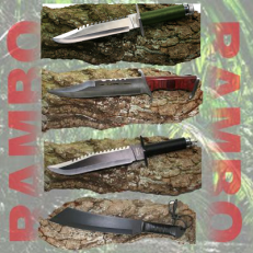 set-rambo-1-2-3-4-special-offer-knives-1526-p