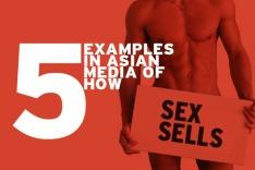 sex-sells&